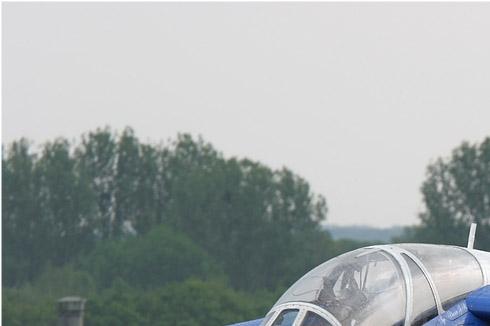 Photo#598-1-Dassault-Dornier Alphajet E
