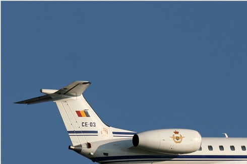 Photo#60-1-Embraer ERJ-145LR