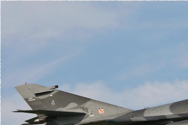 Photo#615-1-Dassault Super Etendard