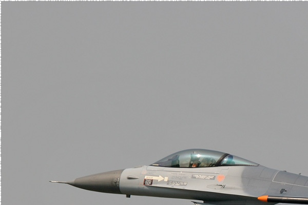 619a-General-Dynamics-F-16AM-Fighting-Falcon-Pays-Bas-air-force