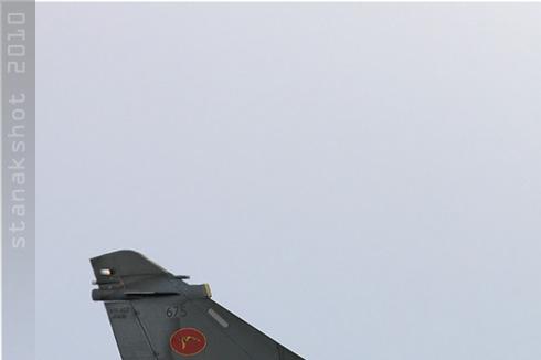 Photo#625-1-Dassault Mirage 2000D