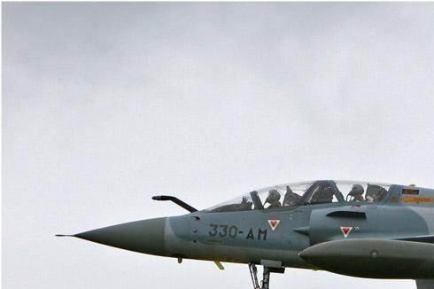Photo#629-1-Dassault Mirage 2000B