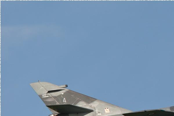 Photo#632-1-Dassault Super Etendard