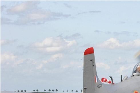 Photo#646-1-Douglas AD-4N Skyraider