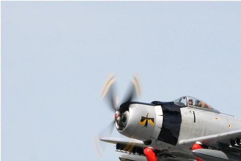 Photo#647-1-Douglas AD-4N Skyraider
