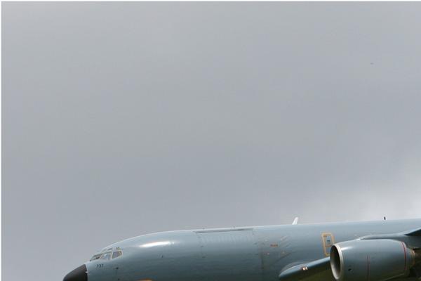 Photo#648-1-Boeing C-135FR Stratotanker