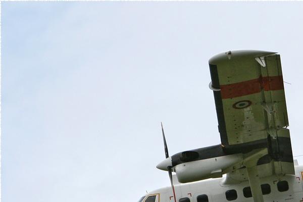 Photo#691-1-De Havilland Canada DHC-6-300 Twin Otter