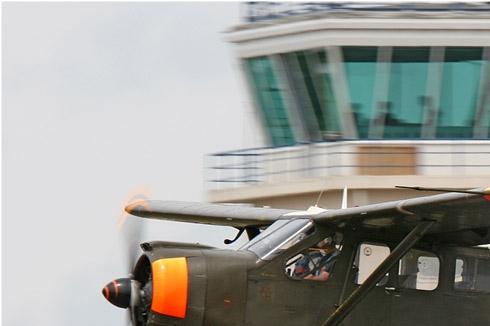 Photo#706-1-Max Holste MH1521C Broussard