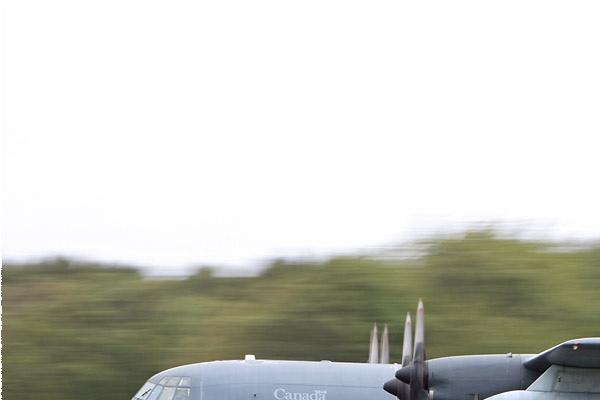 Photo#710-1-Lockheed KCC-130H Hercules
