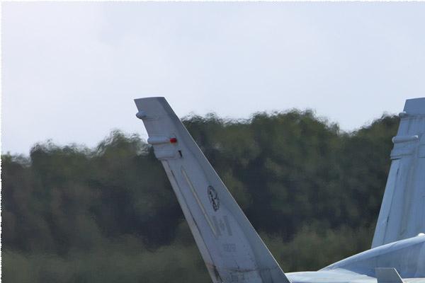 Photo#712-1-McDonnell Douglas CF-188 Hornet