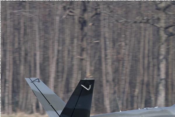 Photo#718-1-Fouga CM-170R Magister