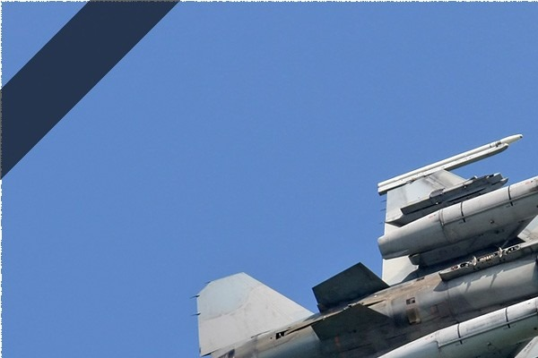 Photo#727-1-Lockheed Martin F-16D Fighting Falcon