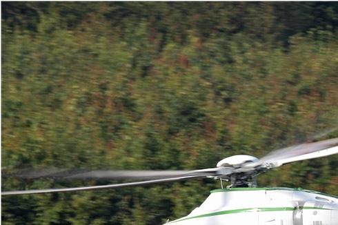 Photo#735-1-AgustaWestland AW139