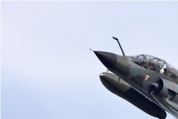 Photo#737-1-Dassault Mirage 2000N