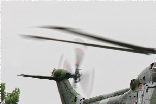 739a-Westland-Lynx-AH7-Royaume-Uni-army