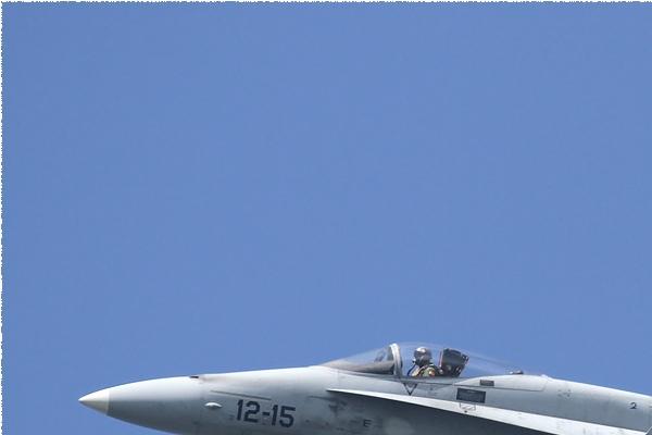 74a-McDonnell-Douglas-EF-18A-Hornet-Espagne-air-force