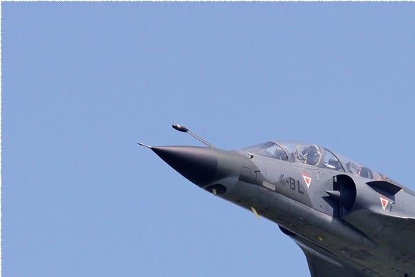 740a-Dassault-Mirage-2000N-France-air-force