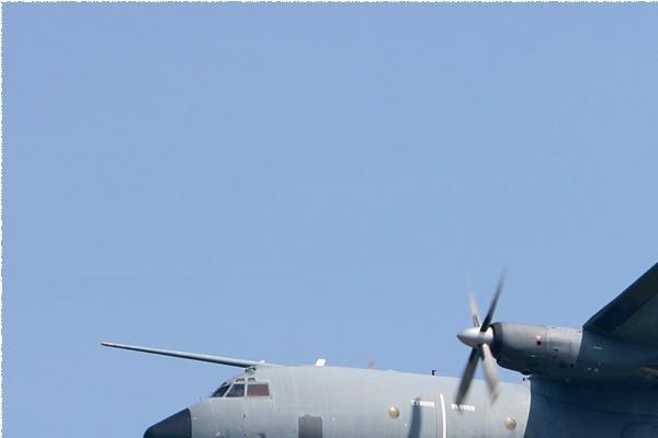 Photo#743-1-Transall C-160R