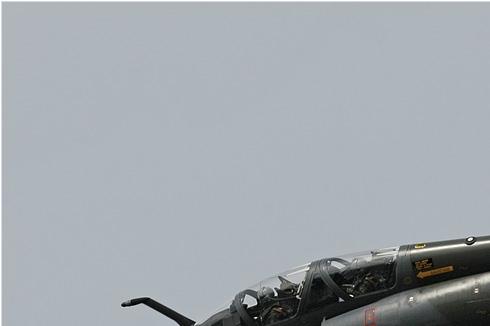 Photo#749-1-Dassault Mirage 2000D