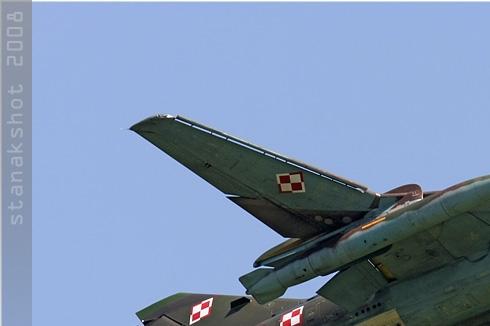 Photo#766-1-Sukhoï Su-22UM-3K