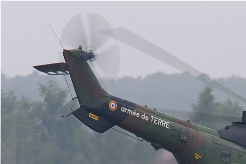 768a-Eurocopter-AS532UL-Cougar-France-army