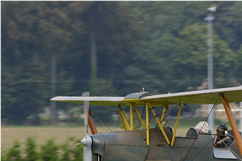 770a-De-Havilland-DH.82A-Tiger-Moth-II-France