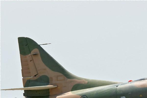 Photo#780-1-McDonnell Douglas TA-4SU Skyhawk