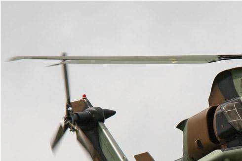 Photo#782-1-Eurocopter EC665 Tigre HAP