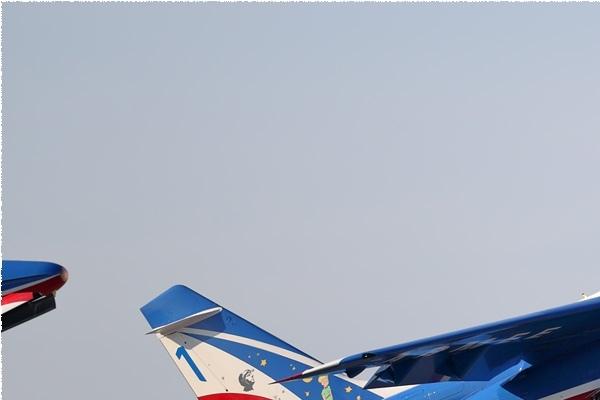 Photo#789-1-Dassault Mirage F1CR