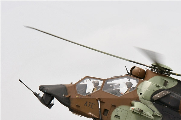 Photo#790-1-Eurocopter EC665 Tigre HAP