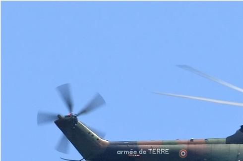 Photo#8-1-Aerospatiale SA330B Puma