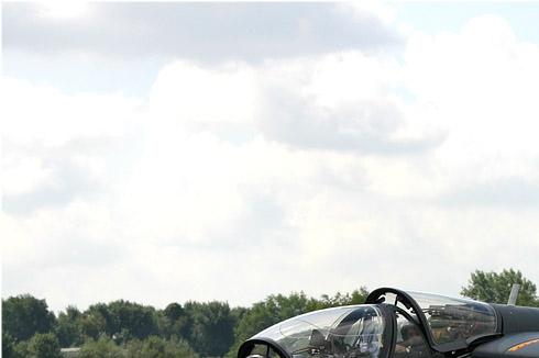 Photo#807-1-Dassault-Dornier Alphajet E