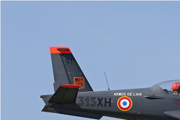 809a-Socata-TB30-Epsilon-France-air-force
