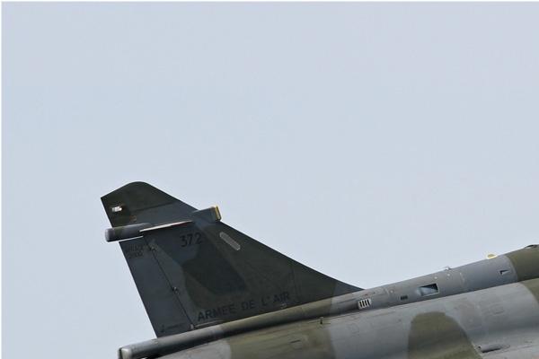 Photo#816-1-Dassault Mirage 2000N