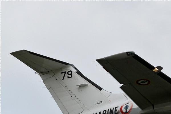 Photo#837-1-Embraer EMB-121 Xingu