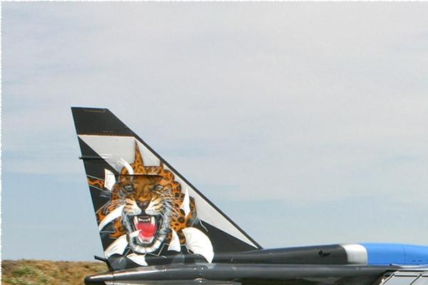 Photo#843-1-Sepecat Jaguar E