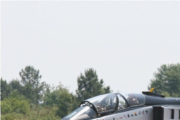 Photo#844-1-Sepecat Jaguar E