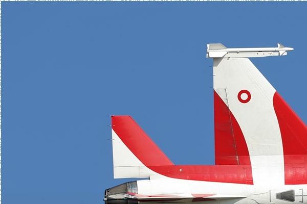 Photo#845-1-Dassault Super Etendard