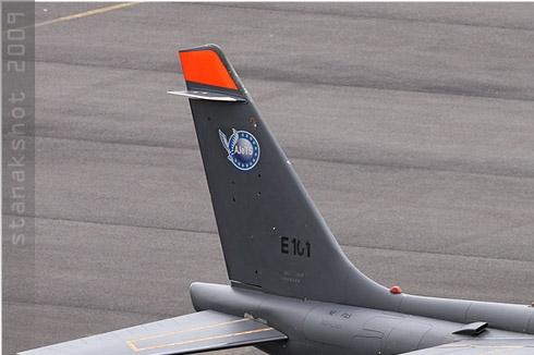 Photo#857-1-Dassault-Dornier Alphajet E