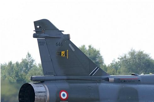 859a-Dassault-Mirage-2000D-France-air-force