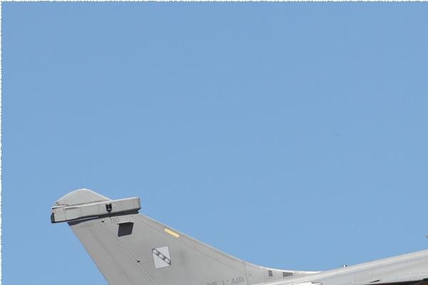Photo#87-1-Dassault Rafale C