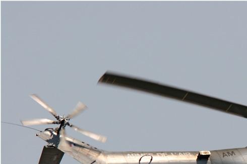 Photo#877-1-Aerospatiale SA330B Puma