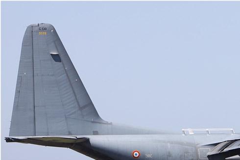 Photo#882-1-Lockheed C-130H Hercules