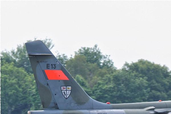 Photo#891-1-Dassault-Dornier Alphajet E