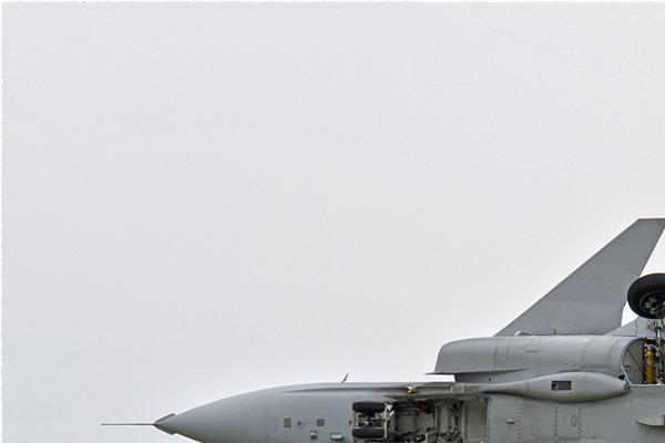 Photo#912-1-Saab JAS39C Gripen