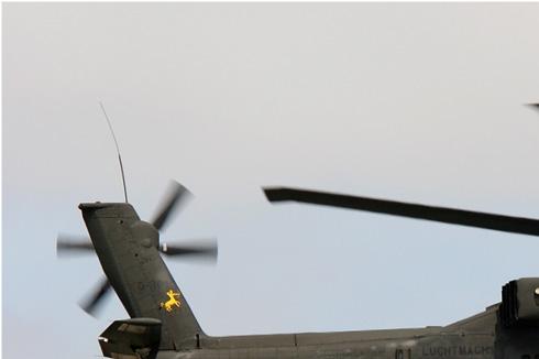 Photo#921-1-Boeing AH-64DN Apache Longbow