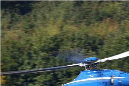 Photo#928-1-AgustaWestland AW139