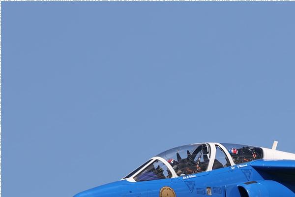 Photo#930-1-Dassault-Dornier Alphajet E