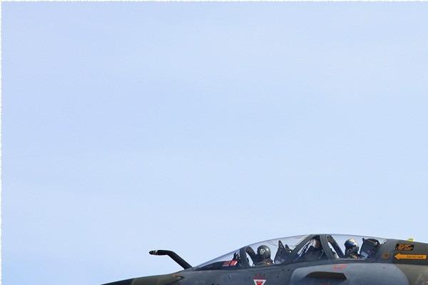 Photo#932-1-Dassault Mirage 2000N