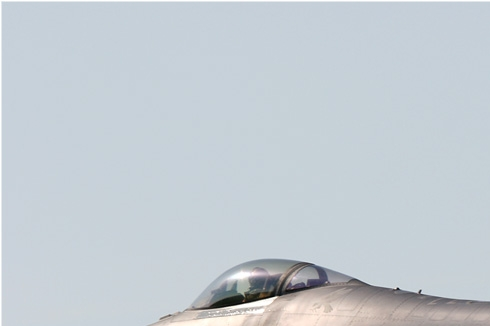 Photo#938-1-General Dynamics F-16C Fighting Falcon